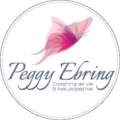 Peggy Ebring
