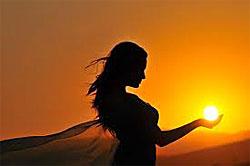 Les déesses grecques archétypales: comprendre votre identité de femme